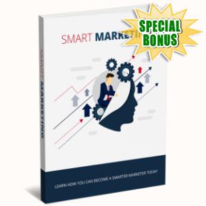 Special Bonuses - February 2019 - Smart Marketing