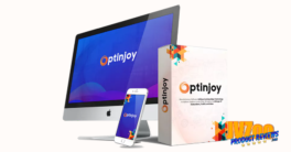 OptinJoy Review and Bonuses
