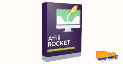 AffiliRocket Review and Bonuses