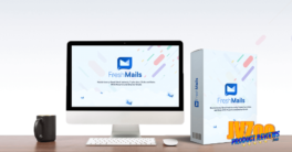 FreshMails Review and Bonuses