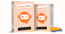 ChatterPal Review and Bonuses