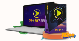 StoryReel Review and Bonuses