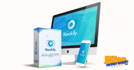 Stockily Review and Bonuses