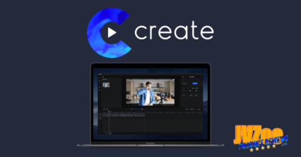 Create by Vidello Review and Bonuses