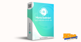 MotoSupport Review and Bonuses