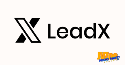 LeadX Review and Bonuses