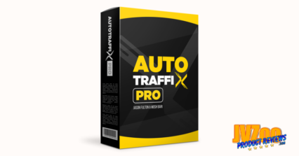 AutoTraffixPro Review and Bonuses