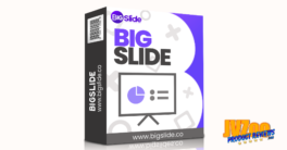 Big Slide Review and Bonuses