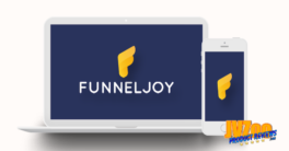 Funnel Joy Review and Bonuses