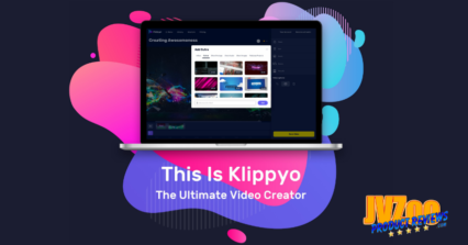 Klippyo Review and Bonuses