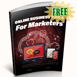 FREE Weekly Gifts - June 17, 2019 - Online Business Tools For Marketers