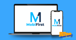MobiFirst Review and Bonuses