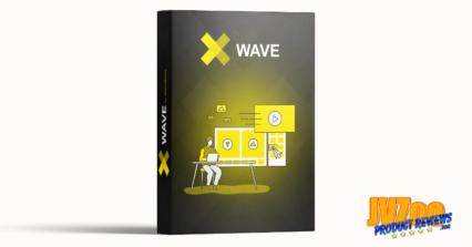 X-Wave Review and Bonuses