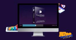 Kaptiwa Review and Bonuses