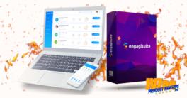EngagiSuite Review and Bonuses