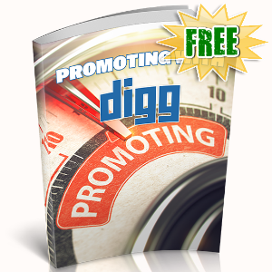 FREE Weekly Gifts - July 8, 2019 - Promoting With Digg