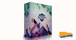 ReviewTrust 2019 Review and Bonuses