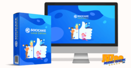 SociCake Local Edition Review and Bonuses