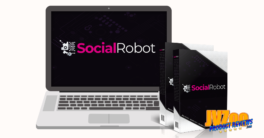 Social Robot Review and Bonuses