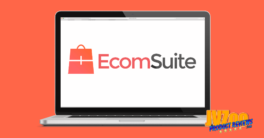 EcomSuite Review and Bonuses