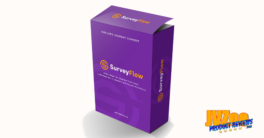 SurveyFlow Review and Bonuses