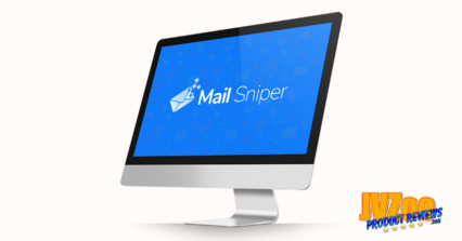 Mail Sniper Review and Bonuses