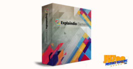 Explaindio Elements Review and Bonuses