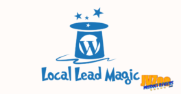 Local Lead Magic Review and Bonuses