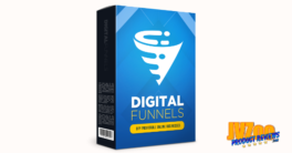 DigitalFunnels Review and Bonuses