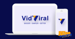 VidViral V2 Review and Bonuses