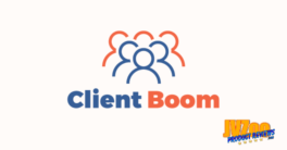 Client Boom Review and Bonuses