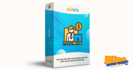 Skilexa Review and Bonuses