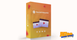 Social Video Adz Review and Bonuses