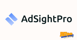 AdSightPro Review and Bonuses