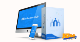 Influencers Hub Review and Bonuses