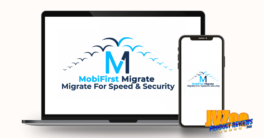 MobiFirst Migrate Review and Bonuses