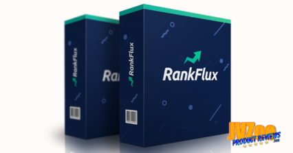 RankFlux Local Edition Review and Bonuses