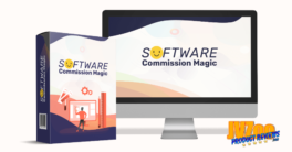 Software Commission Magic Review and Bonuses