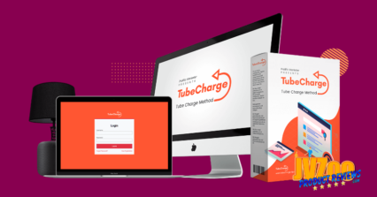 Tube Charge Review and Bonuses