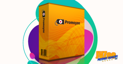 Promoyze 2019 Review and Bonuses