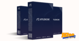 AffiliEngine Review and Bonuses