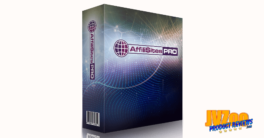 AffiliSites PRO Review and Bonuses