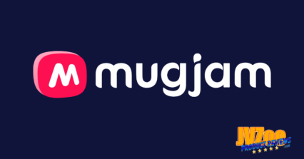 MugJam Review and Bonuses