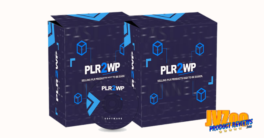 PLR 2 WordPress Review and Bonuses