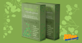 Traffic Ivy Review and Bonuses