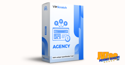 VidScratch Review and Bonuses