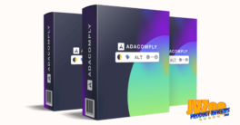 ADAComply Review and Bonuses