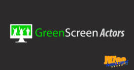 Green Screen Actors Mega Sale Review and Bonuses