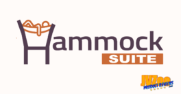 Hammock Suite Review and Bonuses