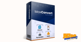MaxConvert Review and Bonuses